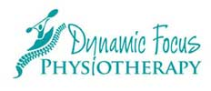 Dynamic Focus Physiotherapy